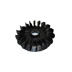 John Deere Flywheel Fan - MIU12139