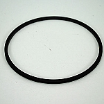 John Deere Engine Oil Filter Packing Seal - B3586R