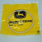 John Deere Engin Oil Filter Seal - R502513