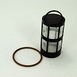 John Deere Pre-Fuel Filter Element - R502778
