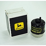 John Deere Fuel Filter Element - RE60021