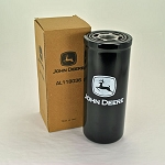 John Deere Hydraulic Oil Filter - AL118036