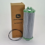John Deere Hydraulic Oil Filter Cartridge - AL169573