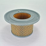 John Deere Inner Engine Air Filter Element - AL78870