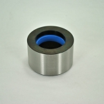 John Deere Load Control Shaft Bushing with Seal -  AR54481