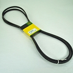 John Deere Fan/Alternator Drive Belt Set - AR57266