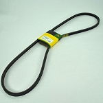 John Deere Fan/Alternator Drive Belt - R70871