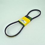 John Deere Air Conditioning Compressor Drive Belt - R71603