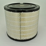 John Deere Outer Engine Air Filter Element - RE164839