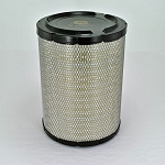 John Deere Outer Engine Air Filter Element - RE67124