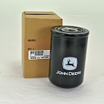 John Deere Hydraulic Steering Oil Filter - RE69054