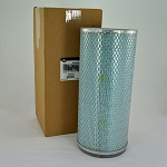 John Deere Inner Air Filter Element - T52224