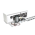 John Deere Engine Overhaul Kit - RE524398