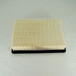 John Deere Air Filter - AT191102