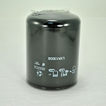 John Deere Hydraulic Oil Filter - LVA13038