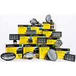 John Deere LED Lighting