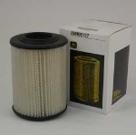 John Deere Paper Air Filter - AM100137