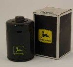 John Deere Engine Oil Filter - AM39687