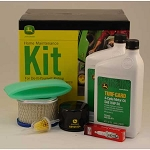 John Deere Home Maintenance Kit (Kohler) - LG191