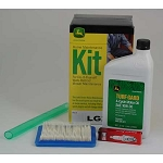 John Deere Home Maintenance Kit (B-Series, Briggs & Stratton) - LG232