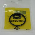John Deere Fuel Filter Bowl Gasket - CH10060