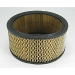 John Deere Air Filter Element - AM101812
