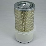 John Deere Outer Air Filter Element - AM108184