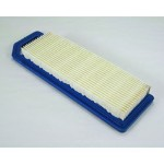 John Deere Air Filter Element - AM134111