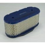 John Deere Air Filter Element - M150403