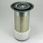 John Deere Outer Air Filter Element - M802606