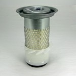 John Deere Air Filter Element - M802658