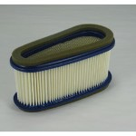 John Deere Air Filter Element - M97211