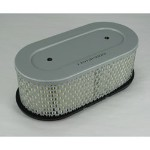 John Deere Air Filter Element - MIU10906