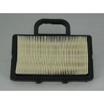 John Deere Air Filter Element - MIU11286