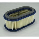 John Deere Air Filter Element - MIU11377