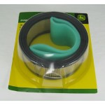 John Deere Air Filter Kit - GY20576