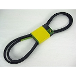 John Deere Traction Drive Belt - GX20006