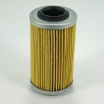John Deere Engine Oil Filter - C420956741