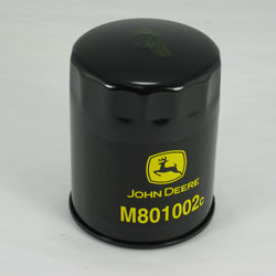 john deere 4024t parts manual