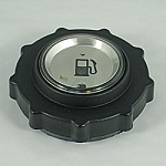 John Deere Fuel Tank Cap - AM117525