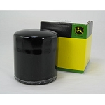 John Deere Hydrostatic Transmission Oil Filter - AM131054