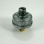 John Deere Ignition Switch - AM119111