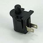 John Deere Seat Presence Safety Switch - AM103119