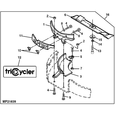 Wiring Diagram For John Deere G100 additionally Kohler Engine Magnum Wiring Diagram besides Honda 20 Hp V Twin Engine Diagram in addition Mtd Riding Mower Wiring Diagram besides Kohler  mand 20 Wiring Diagram. on kohler mand 25 hp engine parts