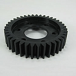 John Deere Walk Behind Mower Spur Gear - M111151