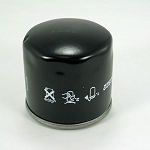 John Deere Engine Oil Filter - C420256623