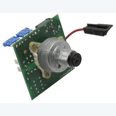 John Deere Ignition Module - AM120105