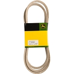 John Deere Secondary Deck Drive Belt - M154960