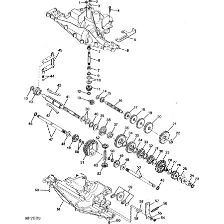 John Deere L130 Transmission Diagram together with T24887583 John deere wiring diagrams further John Deere Lawn Tractor L120 Service Manual furthermore John Deere L120 Parts Diagram together with Aviation Wiring Harness. on john deere l120 electrical schematic