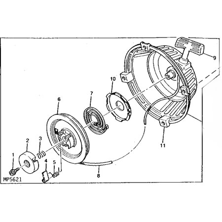 D140 Wiring Diagram also John Deere 300 Mower Parts moreover Universal Ignition Switch Wiring Diagram in addition 3010 John Deere Ignition Switch Wiring Diagram moreover 96123773269920663. on electrical wiring diagram for john deere 318